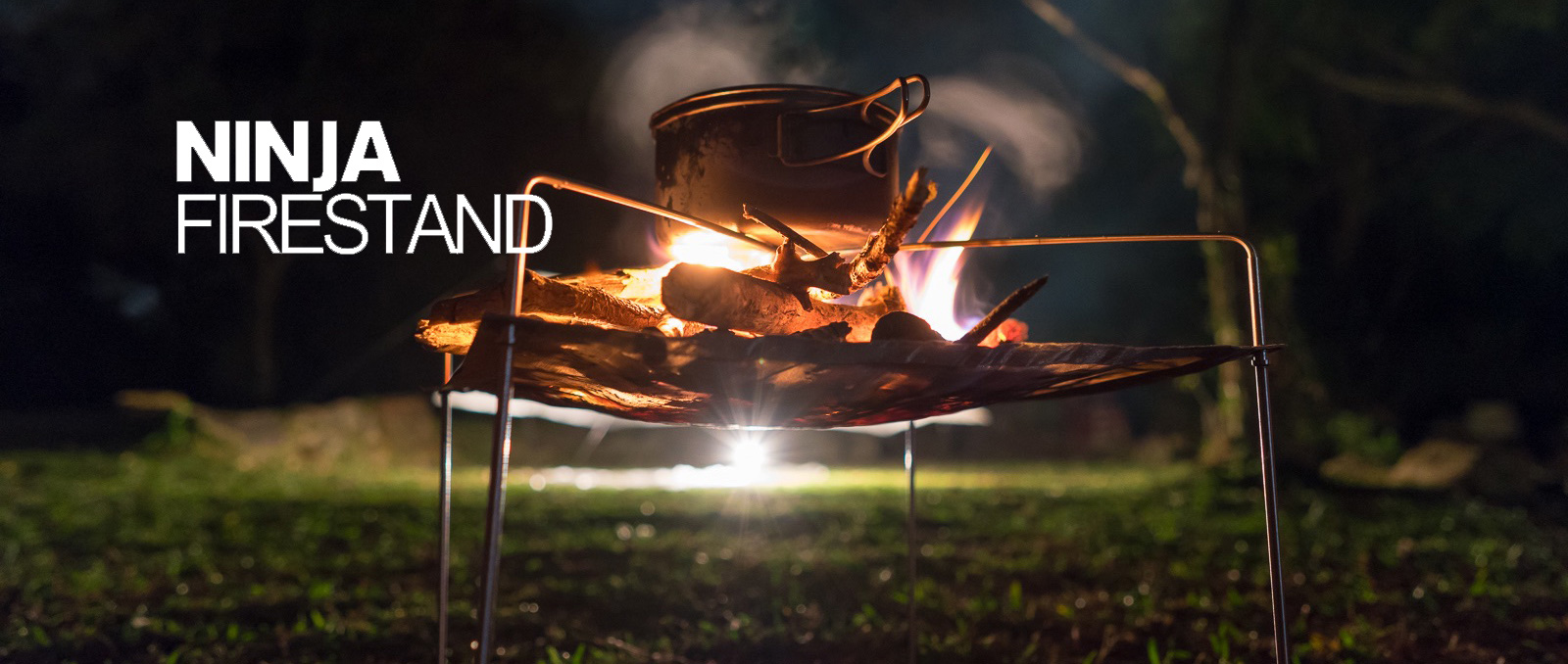 firestand_cover