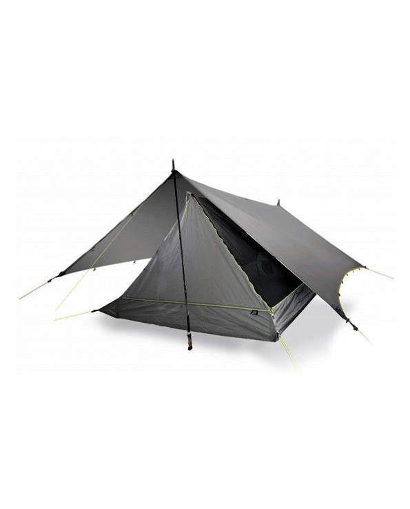PaaGo Works NINJA Tent